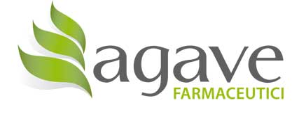 Agave-Logo