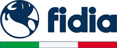 Logo-Fidia