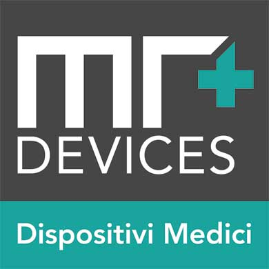 logo_mrdevices